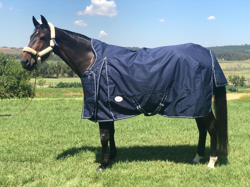 Ea Euro Hunter Rug Equestrian Affair
